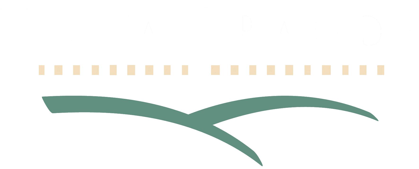 Gateway Landscape Construction logo
